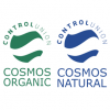 [WEBINAR] COSMOS - Natural and Organic Certifications for Cosmetics - May 28th