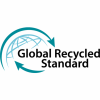 Global Recycled Standard (GRS) V 4.0 - Interpretation of Associated requirements – Portugal – 28th April 2021.