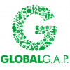 WEBINAR ON INTRODUCTION TO GLOBALG.A.P. CERTIFICATIONS - COLOMBO, 23RD APRIL 21'
