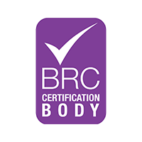 BRC Food Safety v8 Conversion for Sites, Leeds - United Kingdom, 29th of May 2019
