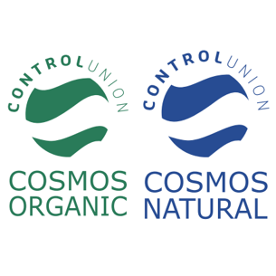 Webinar -  COSMOS - Natural and Organic Certifications for Cosmetics - May 28th