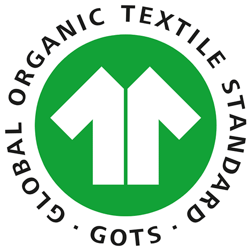 WEBINAR - Awareness Program on  Global Organic Textile Standard (GOTS) & Organic Content Standard (OCS), Pakistan - 28th January 21'