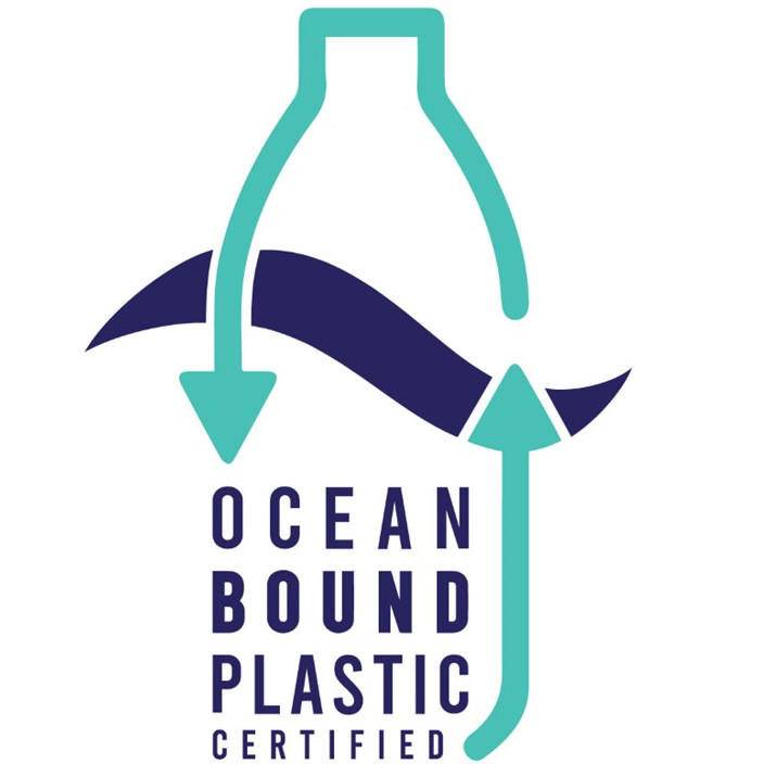 WEBINAR - AWARENESS PROGRAM ON OCEAN BOUND PLASTICS (OBP), COLOMBO, SRI LANKA – 10TH DECEMBER 2020