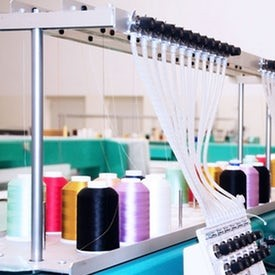 Textile Certifications Webinar, 7th of April