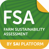 Introduction to FSA & SAI Platform: Concepts, Applicability and Scope 9th of July