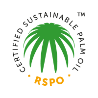 WEBINAR: RSPO SCCS V2 EFFECTIVE STARTING IN 2021